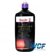 LINCOLN CONDICIONADOR COURO LIQUIDO 0,500 ML