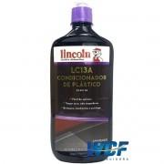LINCOLN CONDICIONADOR DE PLASTICO EXTERNO LC13A 0,500 ML