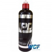 LINCOLN HI CUT LPD 500 ML