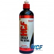 LINCOLN HI CUT LPD 500 ML FAST NOVO