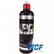 LINCOLN HI CUT LPD 500 ML POWER