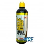 LINCOLN HI GLOSS FAST 500GR HGF LINCOLN