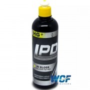 LINCOLN HI GLOSS LPD 500 ML