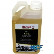 LINCOLN APC LIMPADOR MULTIUSO LL1 3,600 ML
