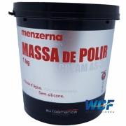 MASSA DE POLIR MENZERNA 1KL AUTOAMERICA AS30
