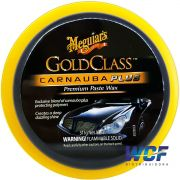 MEGUIARS CERA GOLD CLASS PASTA G7014