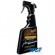 MEGUIARS REMOVEDOR INSETOS PICHE GOLDCLASS G10716 473ml