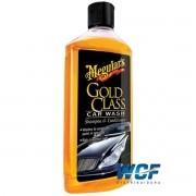 MEGUIARS SHAMPOO COND GOLD CLASS7116