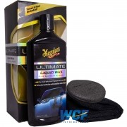 MEGUIARS ULTIMATE CERA 473 ML LIQ 18216