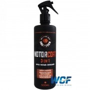 MOTORCOAT 500 ML EASYTECH