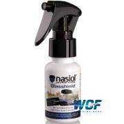 NASIOL GLASSHIELD 50ML