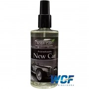 NOBRE AROMATIZANTE NEW CAR 250 ML