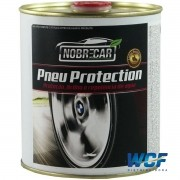 NOBRE PNEU PROTECTION 900ML