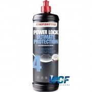 POWER LOCK ULTIMATE PROTECTION 4 1LT MENZERNA