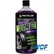 PROTELIM POWER TIRE 500ML