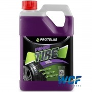 PROTELIM POWER TIRE CAIXA GL DE 2,2LTS