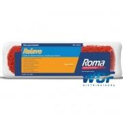 ROMA ROLO TEXTURA 433  23 CM