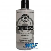 EASYTECH DRESS 500 ML