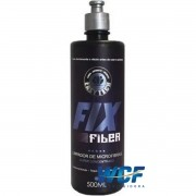 EASYTECH FIX FIBER 500ML