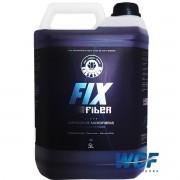 EASYTECH FIXFIBER GALAO 5 LITROS