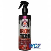 EASYTECH IRONTECH 500 ML
