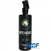 EASYTECH STAGE 200ML