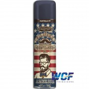 SILICONE SPRAY AMERICA 400ML CENTRALSUL