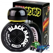 SOFT99 BLACK MAGIC PRETINHO 150 ML