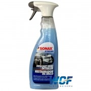 SONAX  BRILLIANTSHINE DETAILER 750 ML