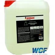 SONAX INTERIOR CLEANER 5 KL