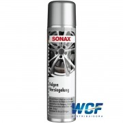 SONAX  WHEEL RIM COATING 400 ML