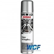 SONAX WHELL RIM COATING 400 ML