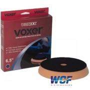 VONIXX BOINA VOXER REFINO 6,5