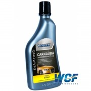 VONIXX CARNAUBA PLUS 500 ML