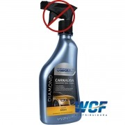 VONIXX CARNAUBA TOK FINAL LIQUIDA 500ML