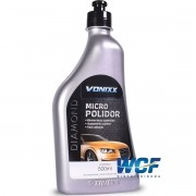 VONIXX MICROPOLIDOR 500 ML