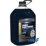 VONIXX PNEU PRETINHO GL 5 LTS