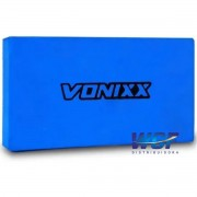 VONIXX TACO LIXA 13 X 7 CM