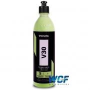 VONIXX V30 - LUSTRO VERNIZ ASIATICO 500ML