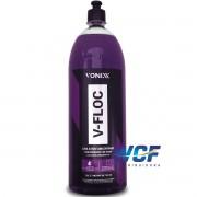 VONIXX V-FLOC 1,500 LT