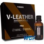 VONIXX V-LEATHER PRO 50 ML