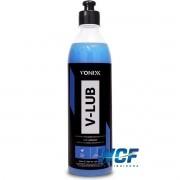 VONIXX V-LUB 500 ML