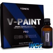 VONIXX V-PAINT 20 ML
