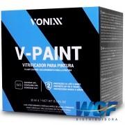 VONIXX V-PAINT PRO  20 ML