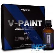 VONIXX V-PAINT PRO 50ML