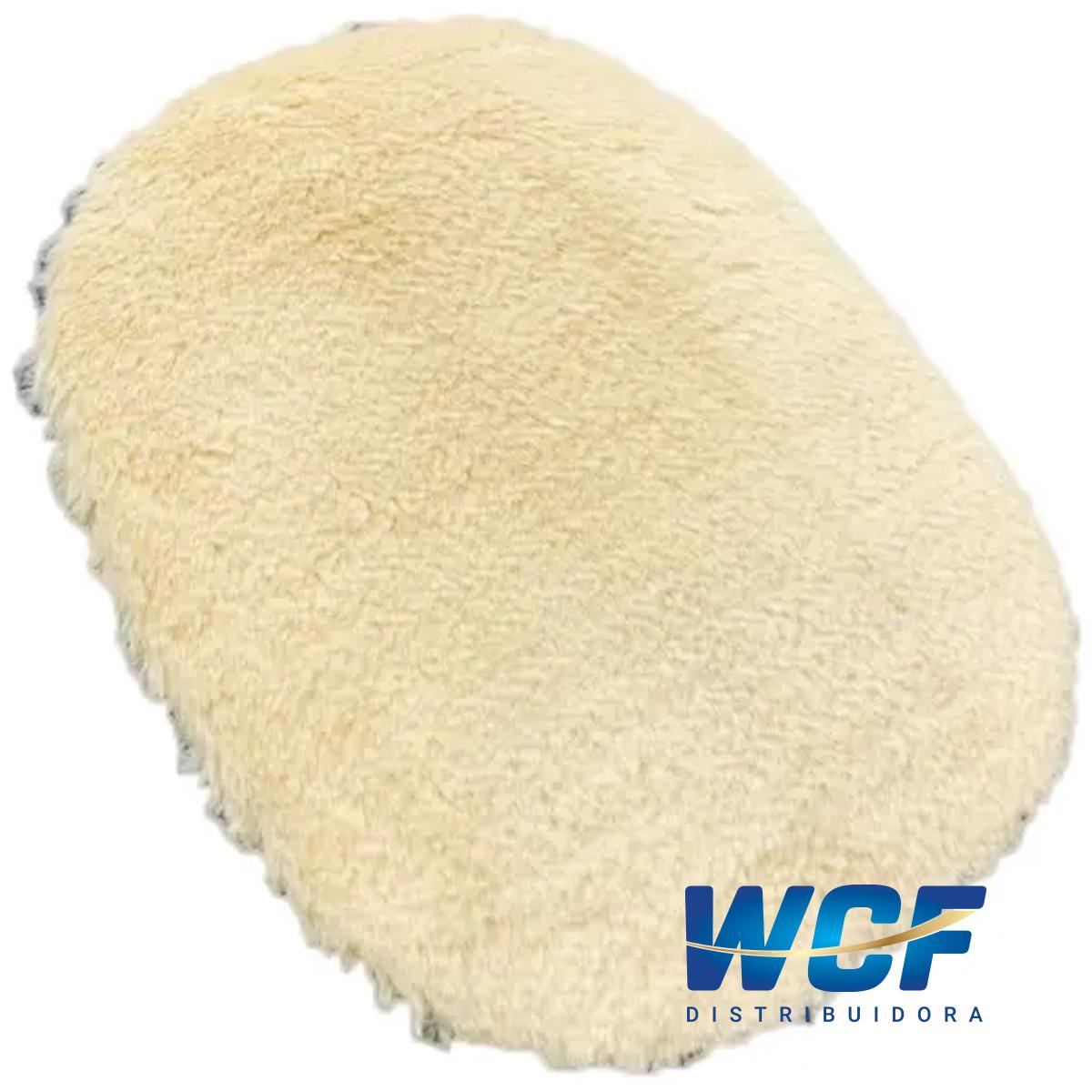 DUB BOYZ Glove - Luva para lavagem automotiva