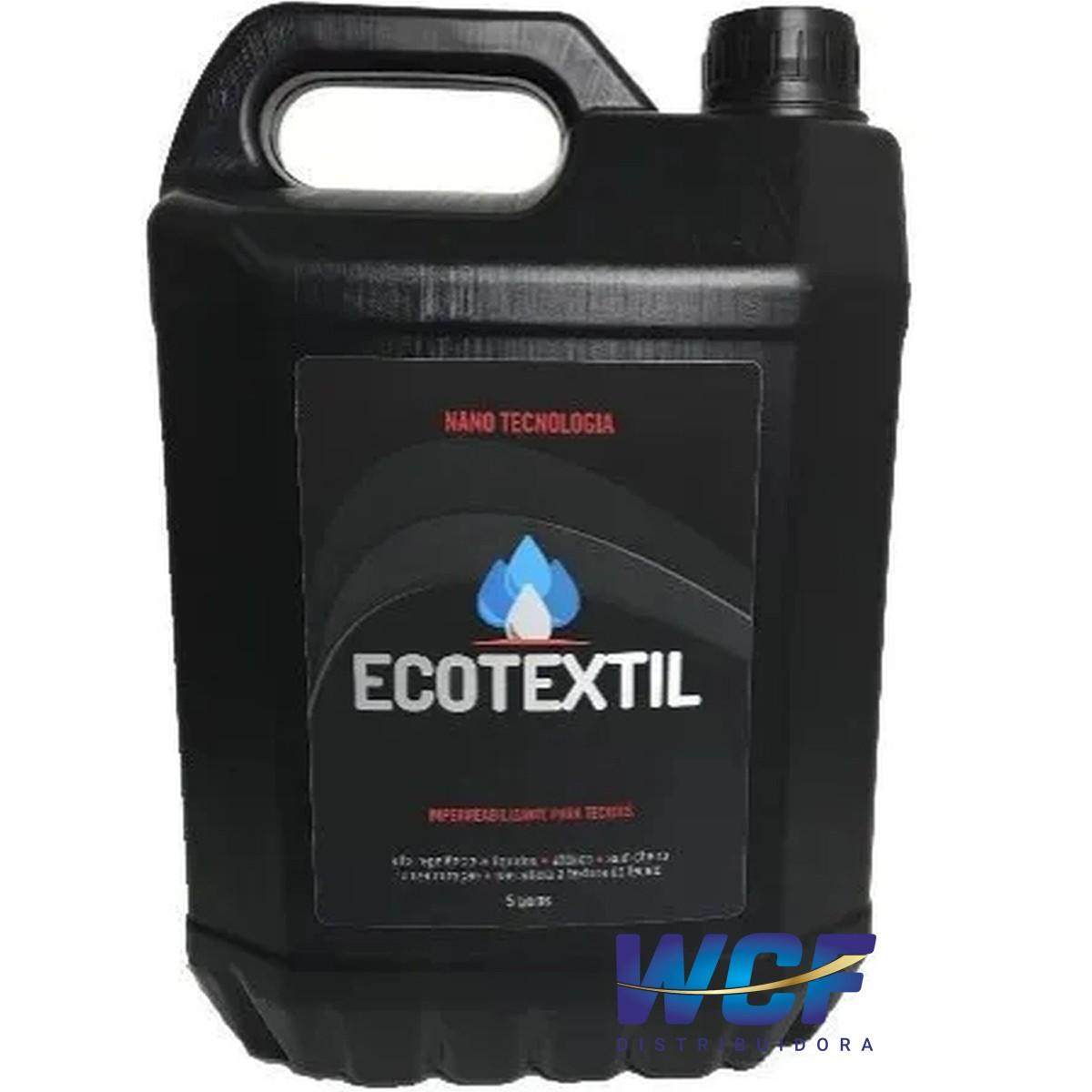EASYTECH ECOTEXTIL 5LT