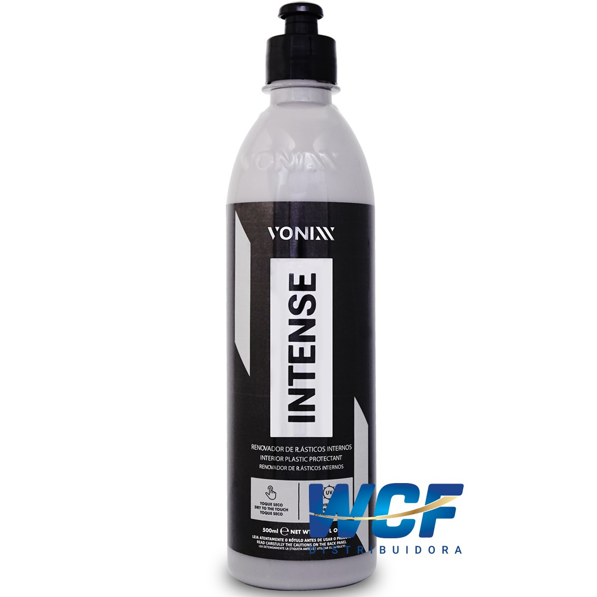 VONIXX INTENSE 500 ML