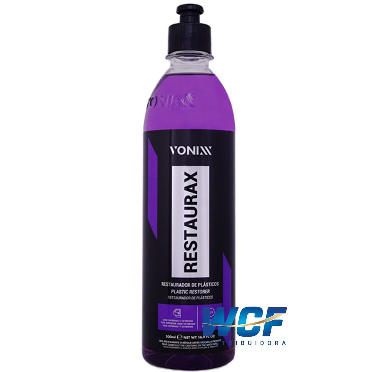 VONIXX RESTAURAX 500 ML