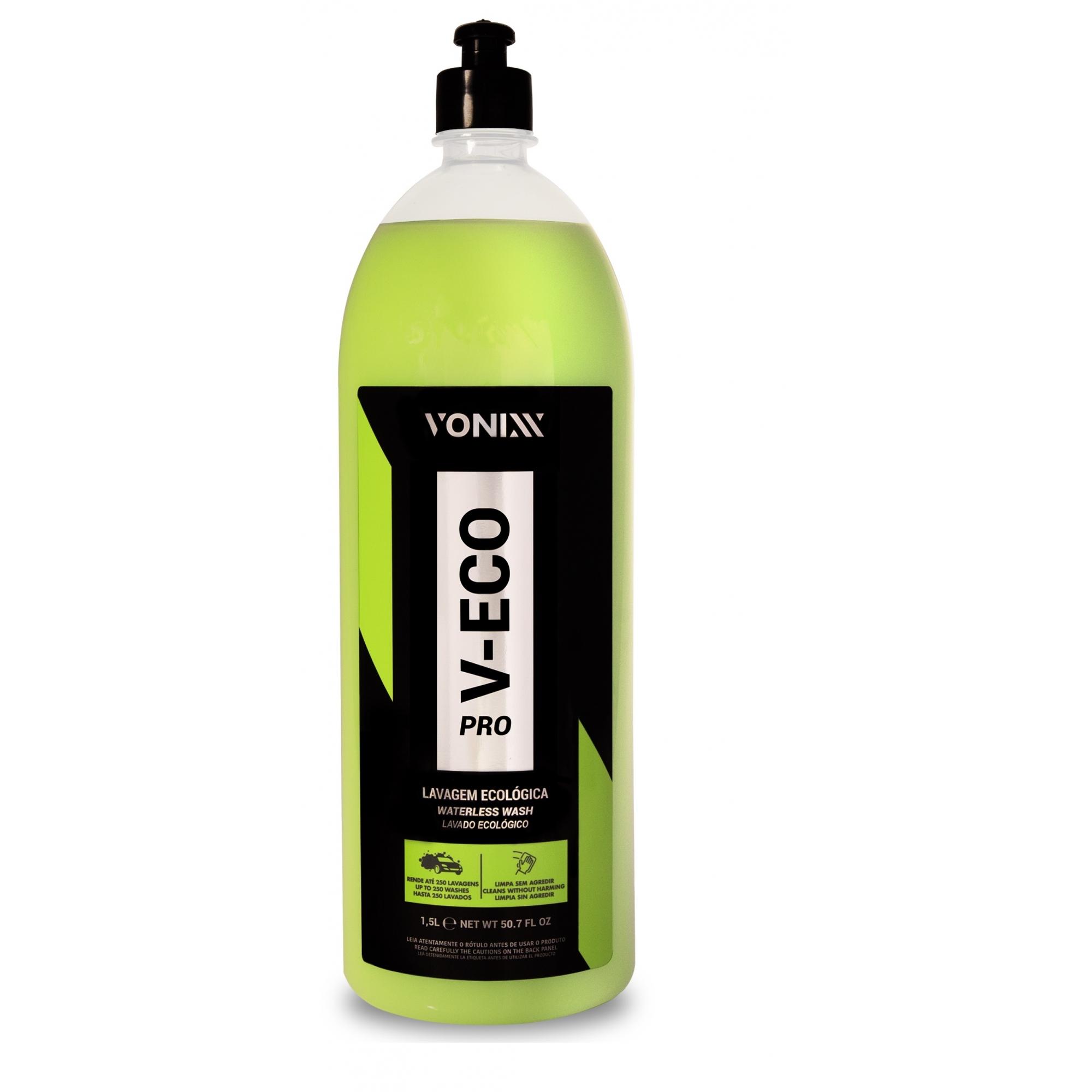 VONIXX V-ECO 1,500 LT